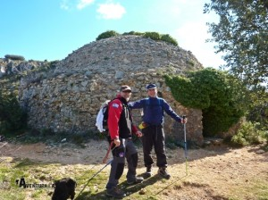 excursiones en Ráfol de Salem