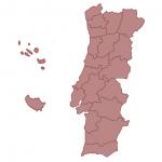 Rutas de Portugal