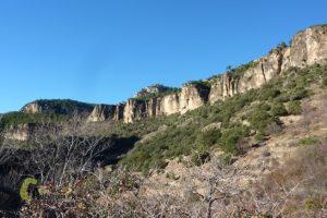 excursiones por Teruel