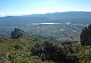 Excursiones en Valencia