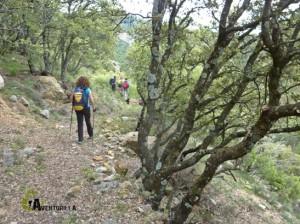 Excursion en Teruel