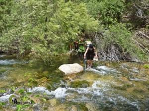 Excursiones en Castelvispal