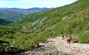 Excursion en Palencia