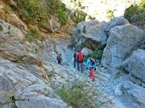 excursiones por Castellón