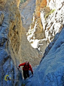 excursiones en alcalaten