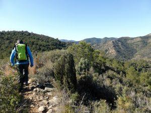 ruta por Castellón