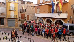 Ayuntamiento de Ribesalbes