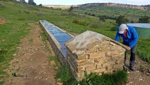 Fuente de Peñacerrada