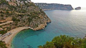 Costa de Alicante